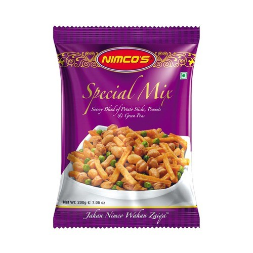NIMCO'S SPECIAL MIX (200 GMS)