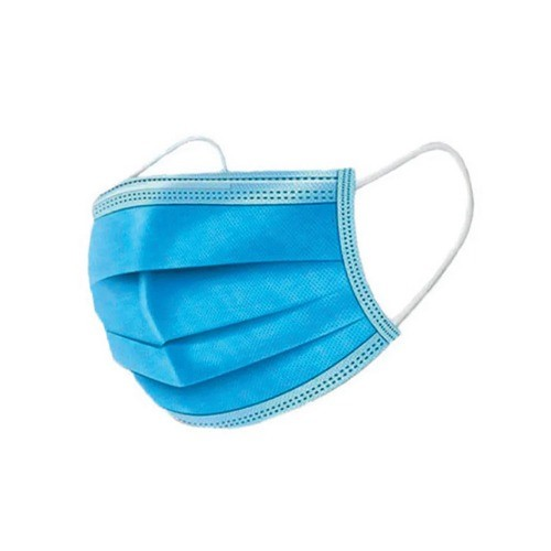 SURGICAL FACE MASK (PACK OF 50)