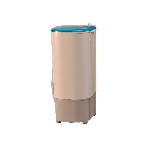 HAIER AUTOMATIC WASH SPINNER (HD 60-50)