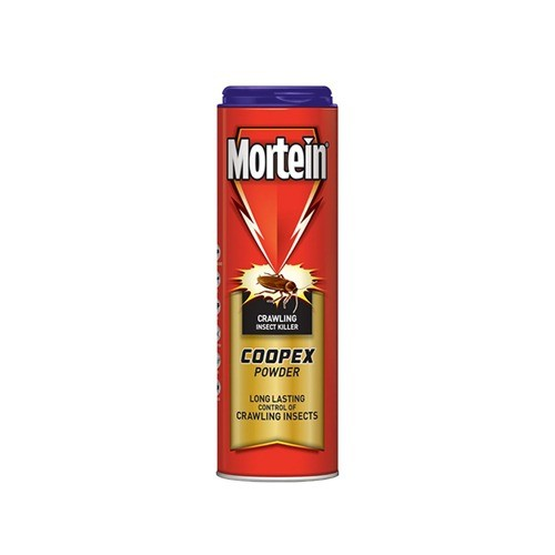 MORTEIN COOPEX CRAWLING INSECT KILLER POWDER (100 GMS)