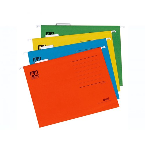 OFFICE HANGING FILE