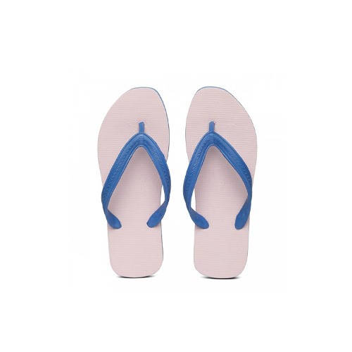 RUBBER CASUAL CHAPPAL