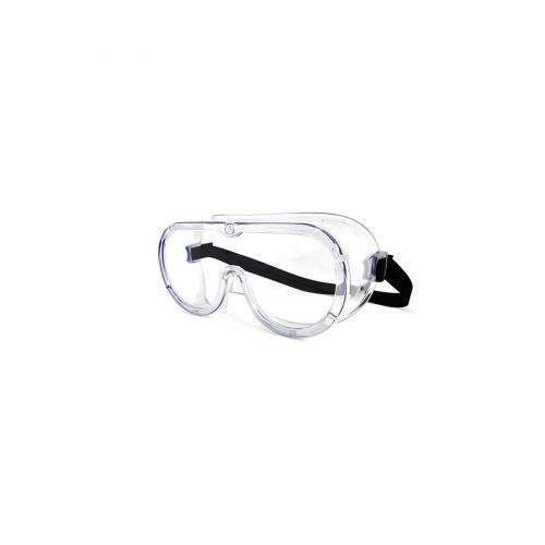 SAFETY GOOGLES FOR PROTECTION
