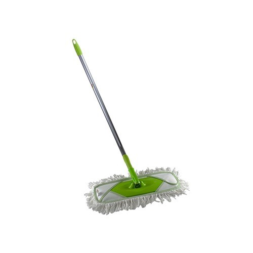 SUPER DUSTER MOP WITH HANDLE