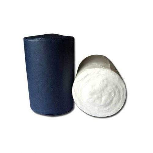 SURGICAL COTTON ROLL FOR BANDAGE (MEDIUM)