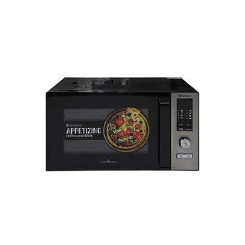 DAWLANCE APPETIZING MICROWAVE OVEN (DW-255 G)