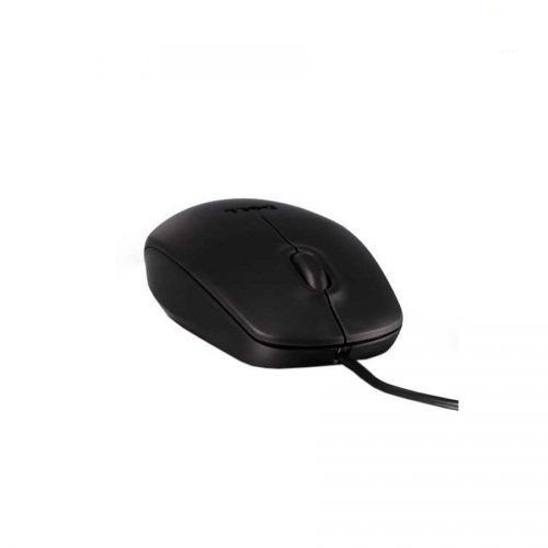 DELL MOUSE (OPTICAL USB WIRED)