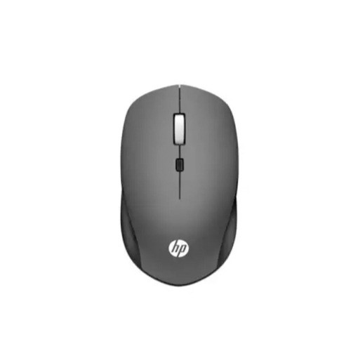 HP WIRED MOUSE # S1000 PLUS