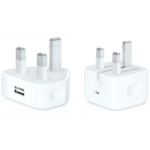 IT-CHARGER 2 CHARGER PORT