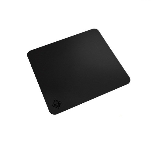 MOUSE PAD MEDIUM SIZE (NON-BRANDED)