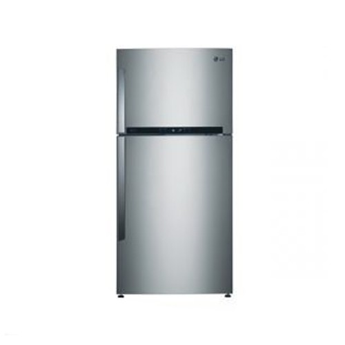SAMSUNG TOP MOUNT FREEZER WITH TWIN COOLING 384 LTR (RT50K5010S8)
