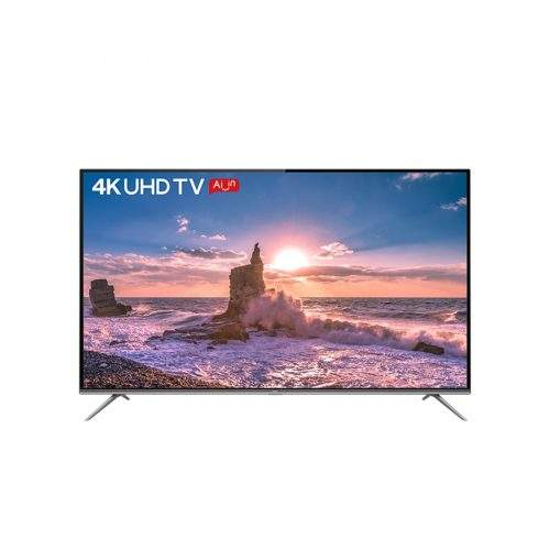 TCL P8 50 INCH 4K UHD ANDROID LED TV