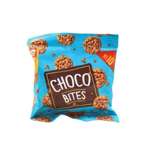 PEEK FREANS CHOCO BITES SNACK PACK POUCH