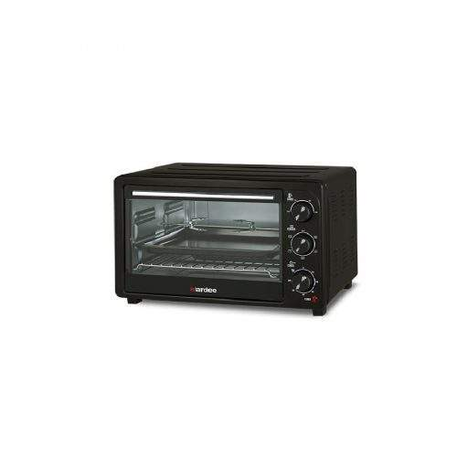 AARDEE OVEN TOASTER - 25 LITRE (25RC)
