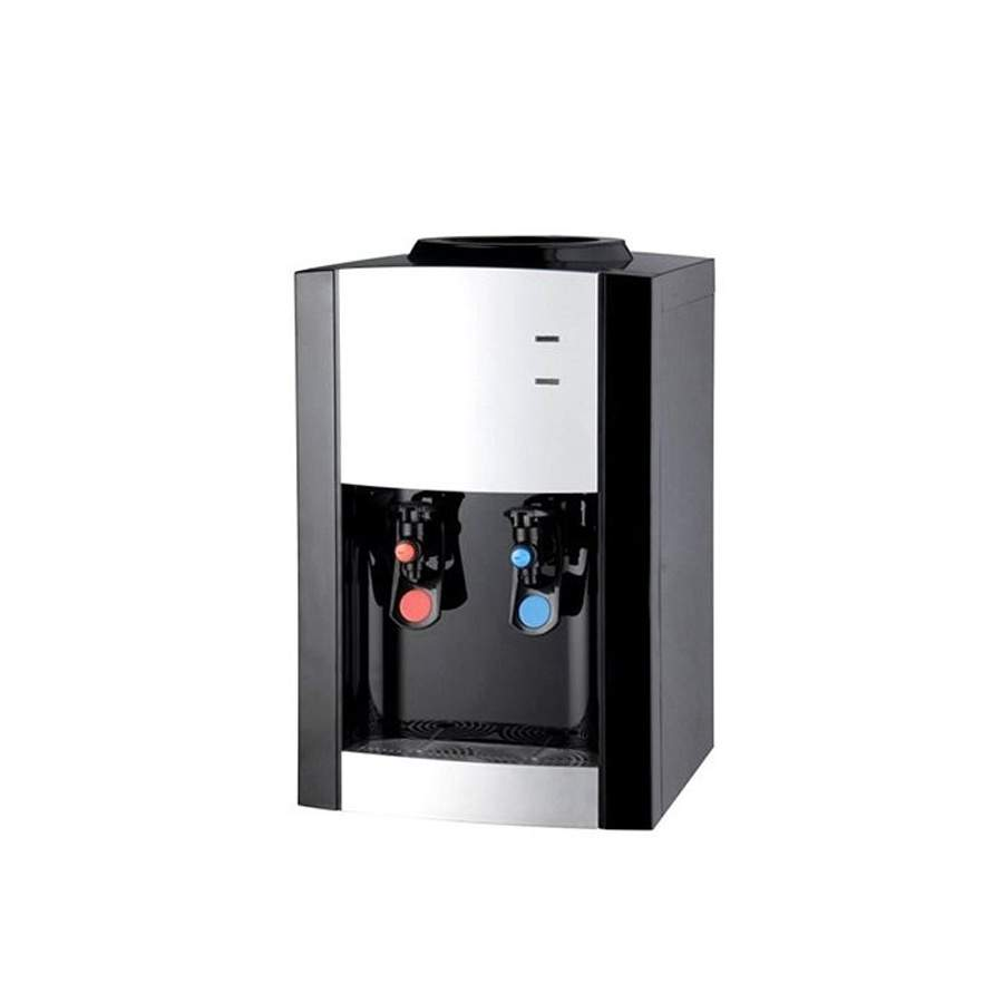 GEEPAS HOT & COLD WATER DISPENSER (GWD-8356)