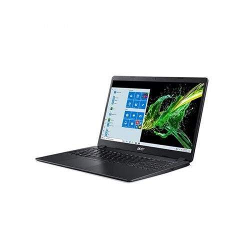 ACER ASPIRE CORE i3 10TH GENERATION (A315-56-3220)
