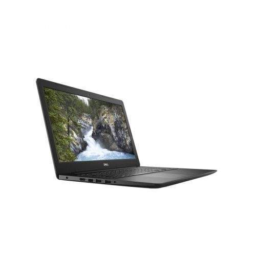 DELL INSPIRON FHD LAPTOP – 10TH GENERATION (3501)