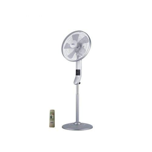 GEEPAS NON RECHARGEABLE STAND FAN (GF-9466)