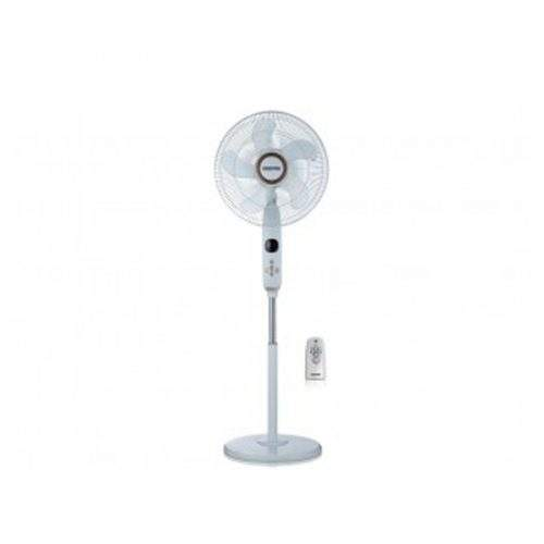 GEEPAS REMOTE CONTROL STAND FAN (GF-9482)