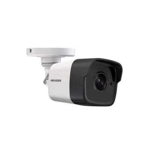 HIKVISION 5MP TURBO HD CCTV CAMERA (DS2CE16HOT-ITP)