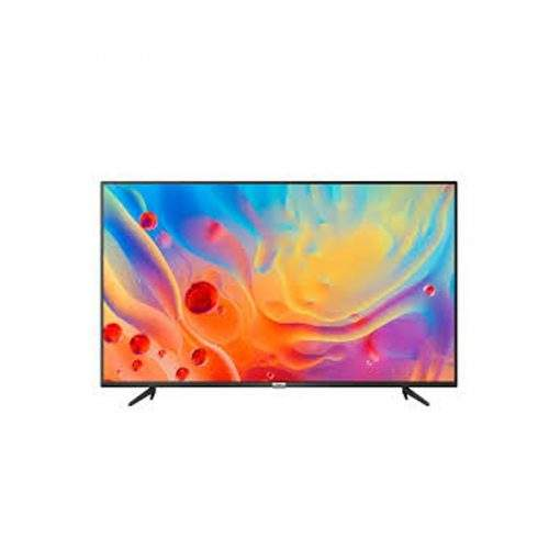 TCL 50 INCH UHD ANDROID LED TV (50P615)