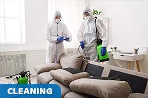 FUMIGATION DISINFECTION COVID CLEANING SERVICES IN ISLAMABAD AND RAWALPINDI