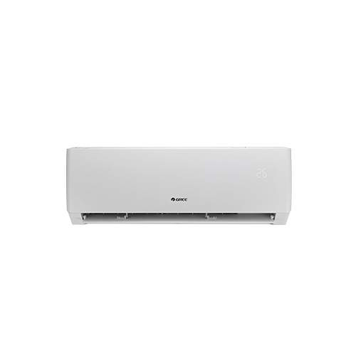 GREE PREMIUM INVERTER G-10 HEAT & COOL - WITH WIFI 1 TON (GS-18PITH1W)