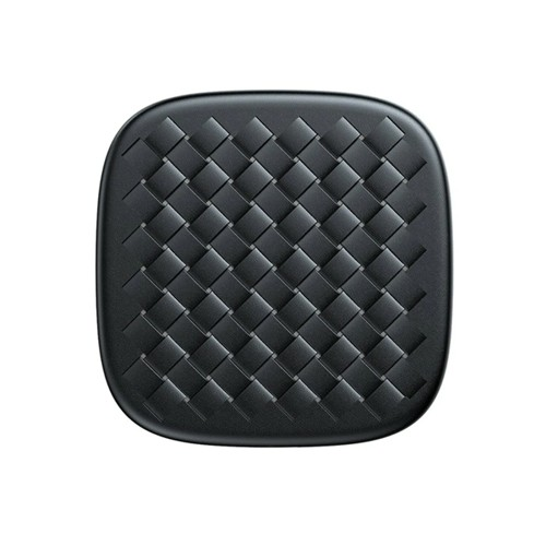 BASEUS BREATHABLE WIRELESS CHARGER