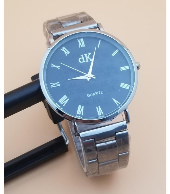 DK-GENTS-WATCH-WITH-BOX-PACKING-CHINESE-ASSEMBLE-ARM-149.jpg