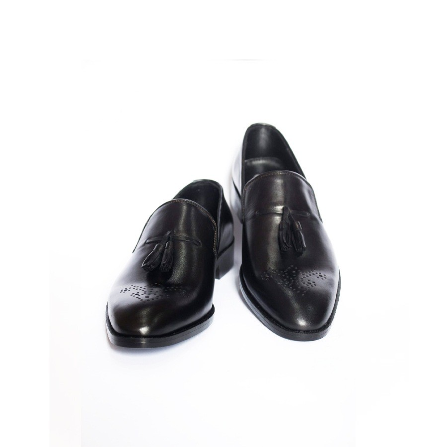 HANDCRAFTED-LEATHER-MENS-SHOES-US-525-BK-2.jpg