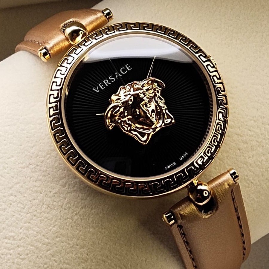 VERSACE-Leather-Strap-Stainless-Steel-Back-brown.jpg