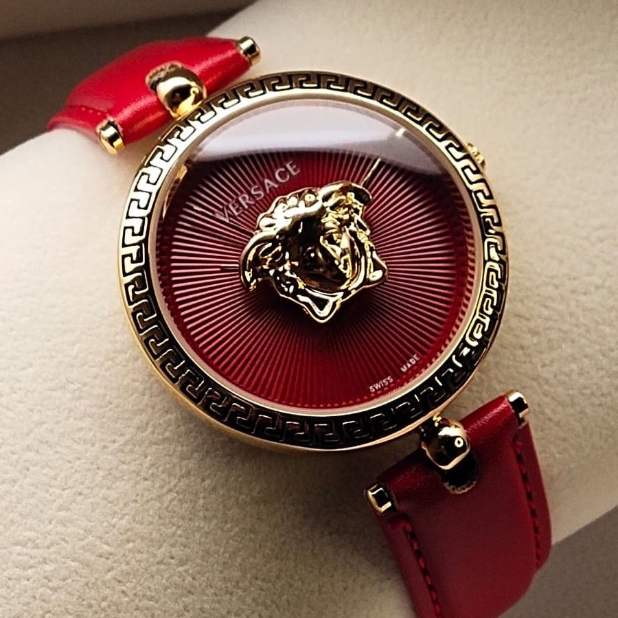 VERSACE-Leather-Strap-Stainless-Steel-Back-red.jpg