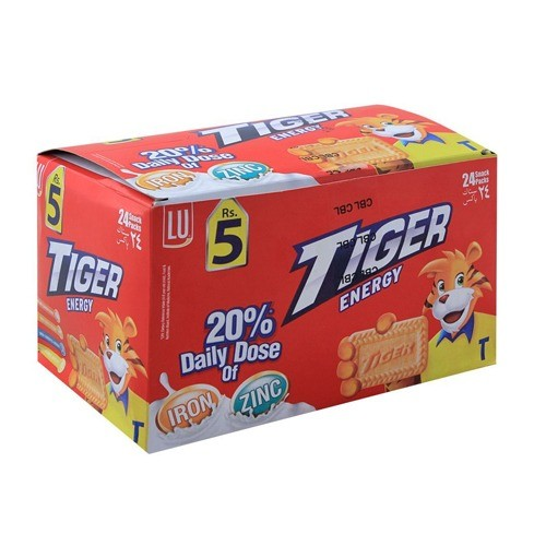 LU TIGER BISCUIT TICKY PACK (PACK OF 24)