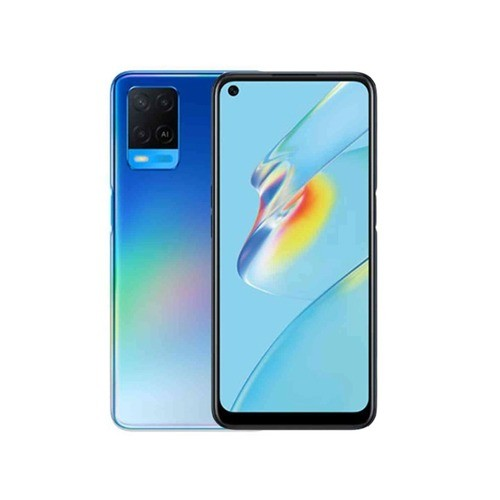 OPPO A54 BLUE