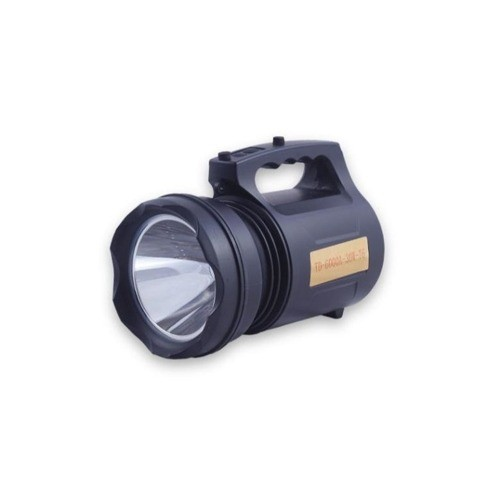 GEEPAS RECHARGEABLE LED SEARCH LIGHT (GSL5707)