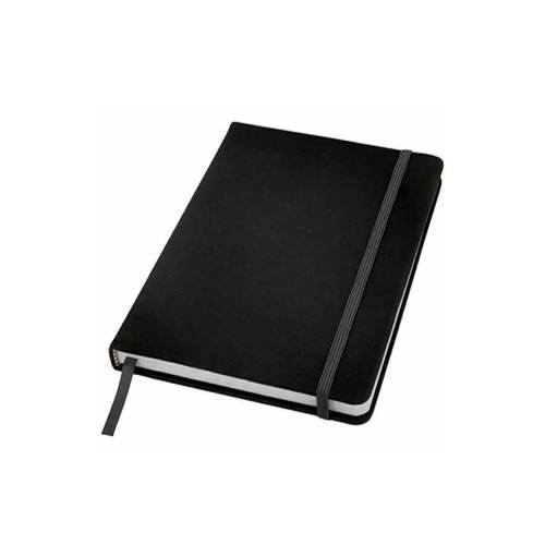 CORPORATE DIARY WITH WRAP
