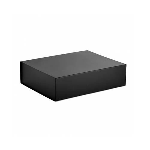 CORPORATE GIFT BOX WITH INNER SEPERATION (MEDIUM)