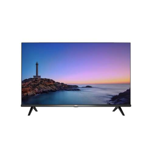 TCL ANDROID LED SMART TV (40D302)